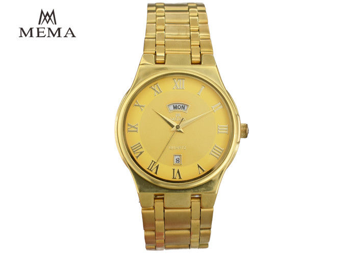 fancy lagos fashion watches zirima